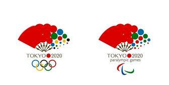 توکیو در تلاش برای کاهش هزینههای تعویق المپیک