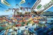 واردات ۲۸ تنی رختآویز چوبی به کشور