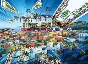 صادرکنندگان هم از گرانی دلار بهره نمیبرند