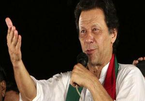 احتمال دریافت وام از صندوق بین المللی پول توسط پاکستان