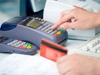 بانک مرکزی به دنبال کاسبی یا ارائه خدمات؟!