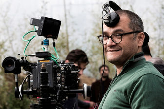 «رامبد جوان» به دنبال ساخت یک فیلم غیرکمدی