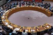 محکومیت تحریمهای آمریکا علیه کوبا توسط مجمع عمومی سازمان ملل