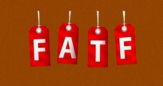 رکوردهای مجلس در جریان بررسی FATF