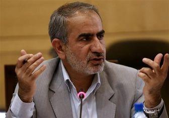 قادری : دلیل اصلی گرانیها ناهماهنگی تیم اقتصادی دولت است