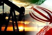 پاکسازی اقتصاد از درآمد نفتی