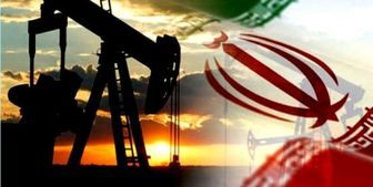 ژاپن احتمالاً به زودی خرید نفت از ایران را متوقف میکند