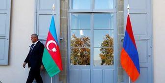 عربستان خواستار حل مسالمت آمیز درگیری باکو-ایروان شد
