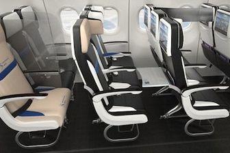 شروط جدید افزایش ظرفیت مسافر داخل کابین