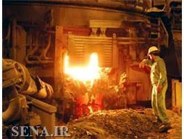 پیش بینی سود هر سهم فولاد مبارکه