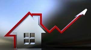 وضعیت اجاره بهای مسکونی در استانها