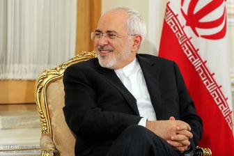 ظریف: دانشمند ایرانی به کشور بازگشت