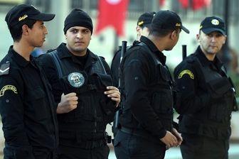 افشای ارتباط عامل عملیات انتحاری تونس با داعش
