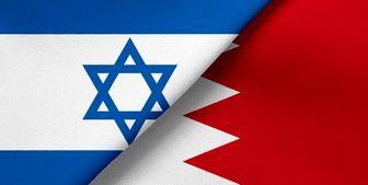 توافق بحرین با اسرائیل در خدمت ترامپ و بن سلمان است