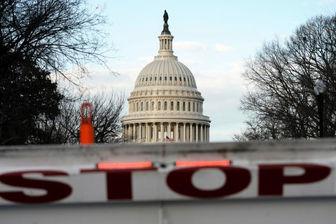 کدام بخشهای دولت فدرال آمریکا از تعطیلی دولت متاثر شدند؟