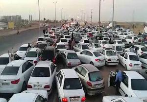 پیشنهاد افزایش قیمت خودرو