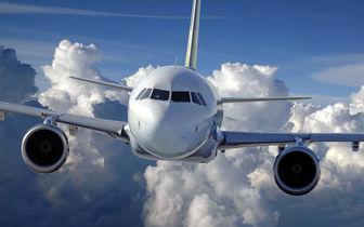 امضای تفاهمنامه خرید هواپیما با سوخو