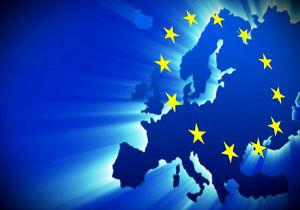 اختلاف اروپاییها بر سر موافقتنامه پاریس