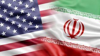 شینهوا: ایران زیر فشار تحریم با آمریکا مذاکره نمی کند