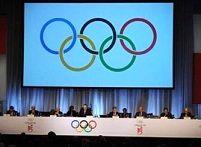 اساسنامه کمیته ملی المپیک تائید شد