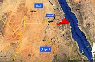 نظرسنجی درباره مصر که جنجالآفرین شد