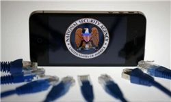 شنود تلفن مقامات ارشد برزیل توسط آژانس امنیت ملی آمریکا
