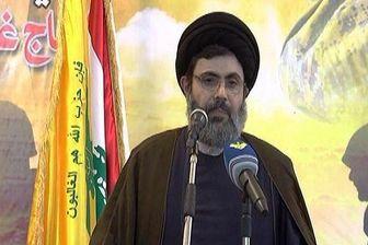 اعلام حضور حزب الله در انتخابات پارلمانی لبنان
