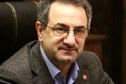 بندپی گزارش داد: ۶۵ درصد عاملان جرایم تهرانی نیستند