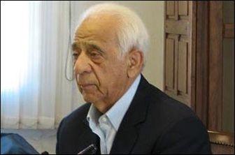 جدایی ری از تهران جدایی تاریخ از تهران است