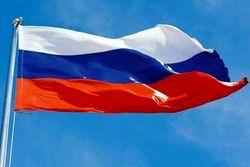 هشدار دومای روسیه درباره سفر به خاورمیانه