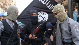 سرکرده داعش در نینوا کشته شد