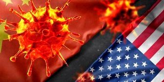 افزایش تلفات ویروس کرونا در آمریکا به ۵۰ نفر