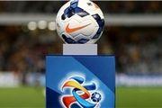 اطلاعیه فدراسیون فوتبال در خصوص آیدی کارت فینال لیگ قهرمانان آسیا