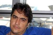 سرکار رفتن اپوزیسیون با بازداشت روح الله زم/ فیلم