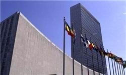 سازمان ملل به کشته شدن روزنامه نگار عربستانی ورود کرد