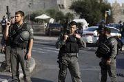 صهیونیستها 30 فلسطینی را بازداشت کردند
