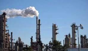 تامین ۹۵ درصدی سوخت نیروگاهها از گاز طبیعی