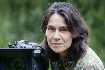 فیلمبردار مشهور هلندی در تهران کلاس برگزار می کند