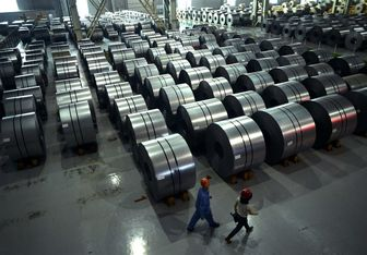 تحریمها چقدر بر صنایع فلزی ایران تأثیرگذارند؟