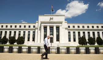 اقتصاد اروپا و آمریکا به شرایط هشدار رسید!