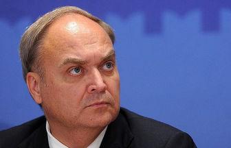 روسیه خواستار مذاکرات جدی با آمریکا بر سر استقرار موشک شد