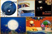 معرفی تولیدات پویانمایی و عروسکی مراکز صداوسیما برای نوروز ۹۹