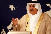 منامه به دنبال عضویت در شورای حقوق بشر سازمان ملل