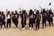 وقتی العربیه بر طبل شایعه می کوبد/ایران طراح داعش است!