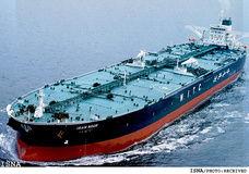 افزایش واردات نفتی کره جنوبی از ایران در ماه ژوییه