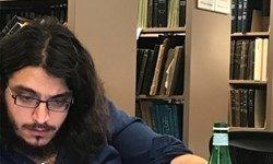 مجری سابق «من و تو» دست به افشاگری زد/تصاویر