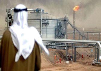عربستان در حال بررسی خروج از اوپک