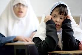 افزایش سه برابری بودجه آموزش و پرورش استثنایی