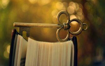 3 دستورالعمل کلیدی امام علی(ع) برای داشتن زندگی بهتر