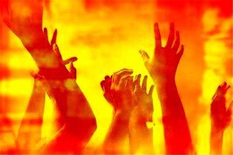 گناهانی که سبب سلب نعمت میشود
